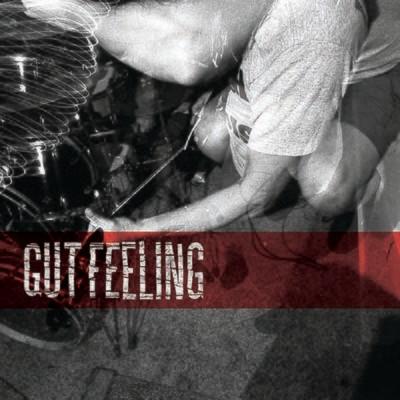 """Gut Feeling - ST - 7"""""""