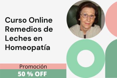 Curso Online de Remedios de Leches en Homeopatía 00011