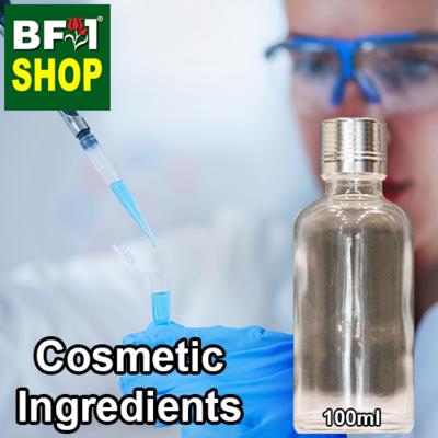 CI - Extract - Lemongrass Extract - Liquid 100ml