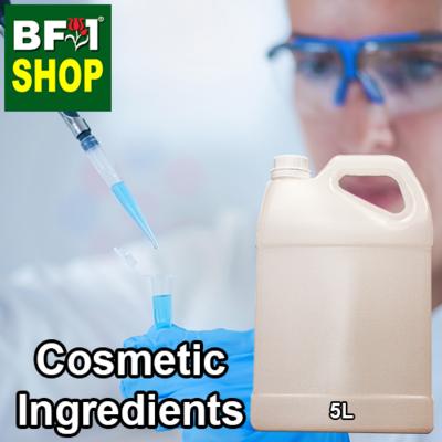 CI - Massage Oil - White Mineral Oil - Scentless 5000ml