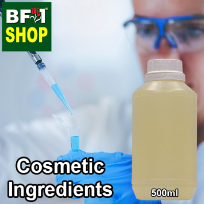 CI - Extract - Lemongrass Extract - Liquid 500ml