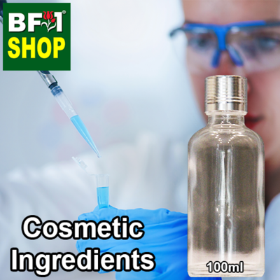 CI - Extract - Rose Extract - Liquid 100ml