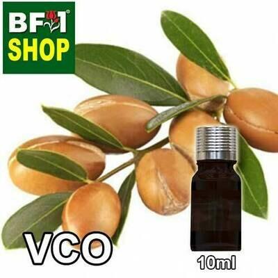 VCO - Argan Virgin Carrier Oil - 10ml