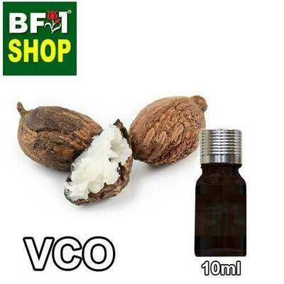 VCO - Babassu Virgin Carrier Oil - 10ml