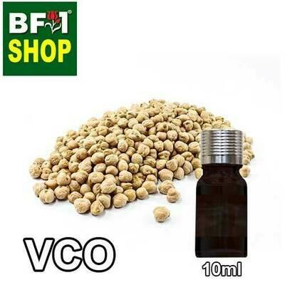 VCO - Chick Peas Virgin Carrier Oil - 10ml