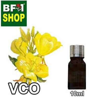 VCO - Evening Primrose Virgin Carrier Oil -10ml