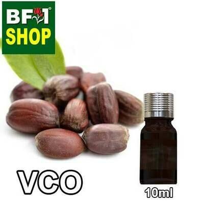 VCO - Jojoba Virgin Carrier Oil - 10ml