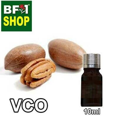 VCO - Pecan Nut Virgin Carrier Oil - 10ml