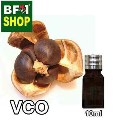 VCO - Camellia Virgin Carrier Oil - 10ml
