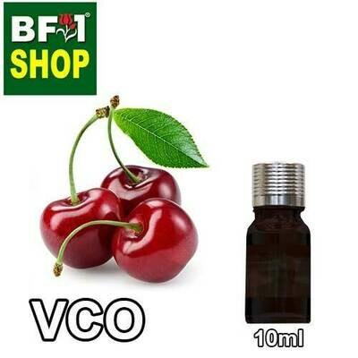 VCO - Cherry Virgin Carrier Oil - 10ml