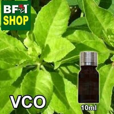 VCO - Daun Dewa ( Sambung Nyawa ) Virgin Carrier Oil - 10ml