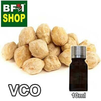 VCO - Kukui Nut Virgin Carrier Oil - 10ml