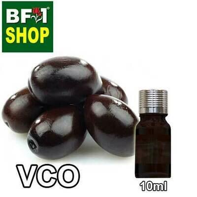 VCO - Olive Virgin Carrier Oil - 10ml