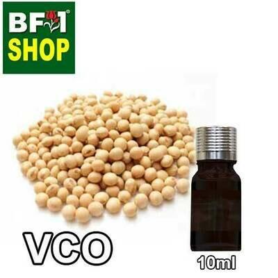 VCO - Soya Virgin Carrier Oil - 100ml