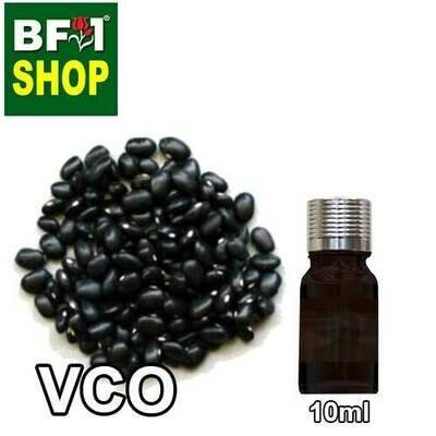 VCO - Soya Black Virgin Carrier Oil - 10ml