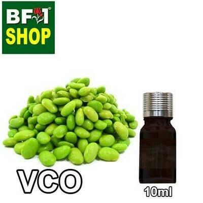 VCO - Soya Green Virgin Carrier Oil - 10ml