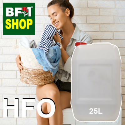 HFO - Soul - Kaffir Lime 25L