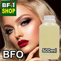 BFO - Adidas - Get Ready (W) 500ml