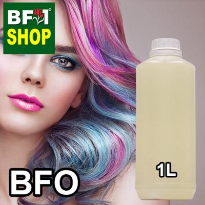 BFO - Abercrombie & Fitch - First Instinct Women (W) - 1000ml