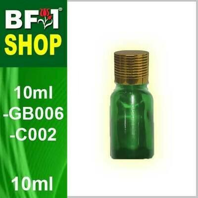 10ml-GB006-C002