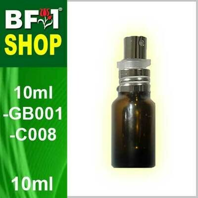 10ml-GB001-C008
