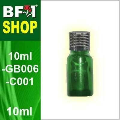 10ml-GB006-C001