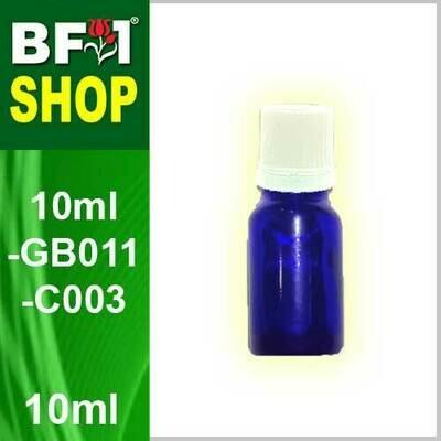 10ml-GB011-C003