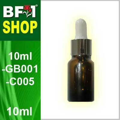 10ml-GB001-C005