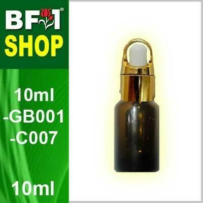 10ml-GB001-C007