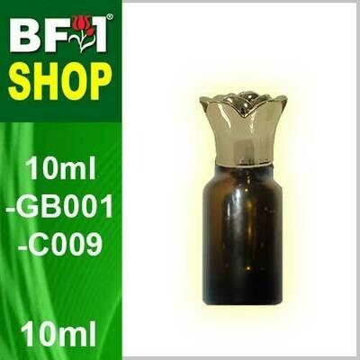 10ml-GB001-C009