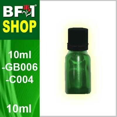 10ml-GB006-C004