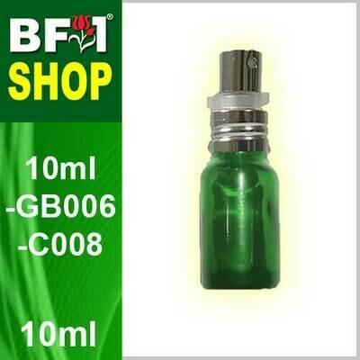 10ml-GB006-C008