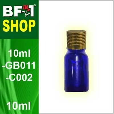 10ml-GB011-C002