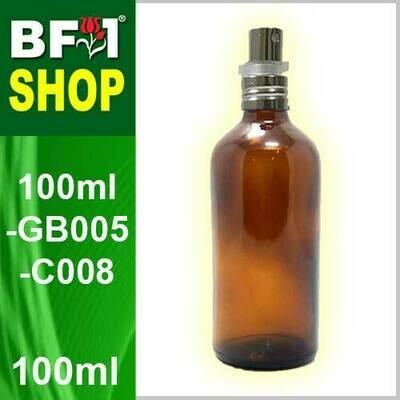 100ml-GB005-C008
