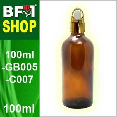 100ml-GB005-C007