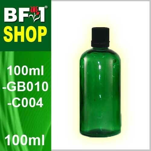 100ml-GB010-C004