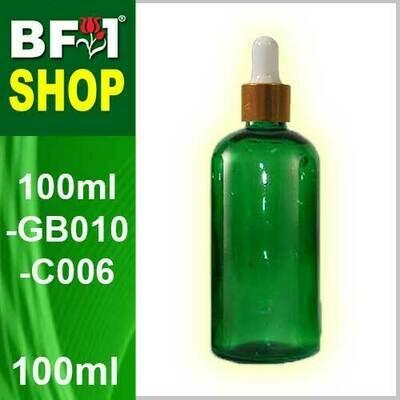 100ml-GB010-C006