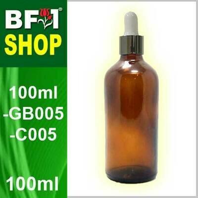 100ml-GB005-C005