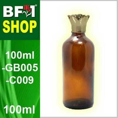 100ml-GB005-C009