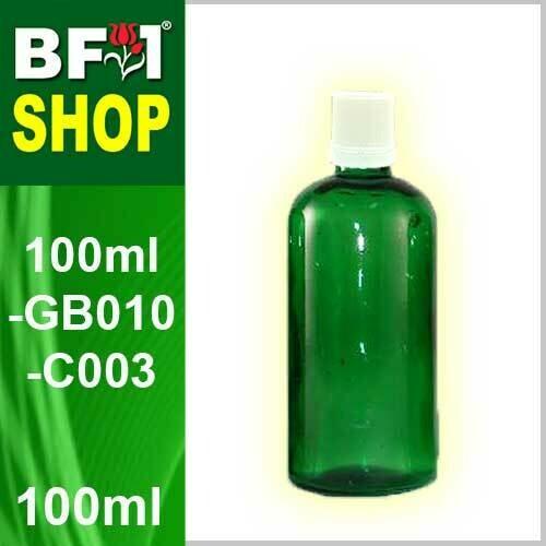 100ml-GB010-C003