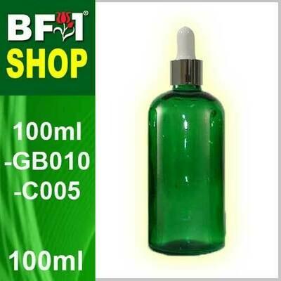 100ml-GB010-C005