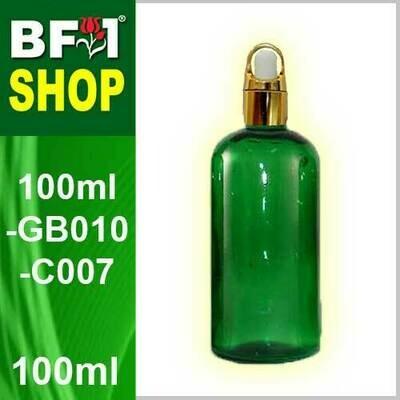 100ml-GB010-C007