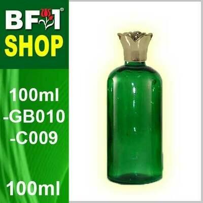 100ml-GB010-C009