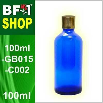 100ml-GB015-C002