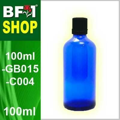 100ml-GB015-C004