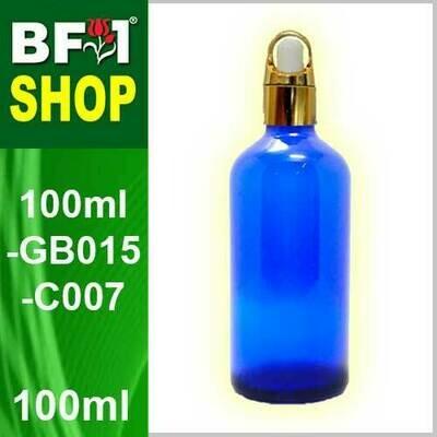 100ml-GB015-C007