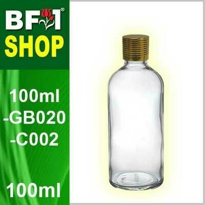 100ml-GB020-C002