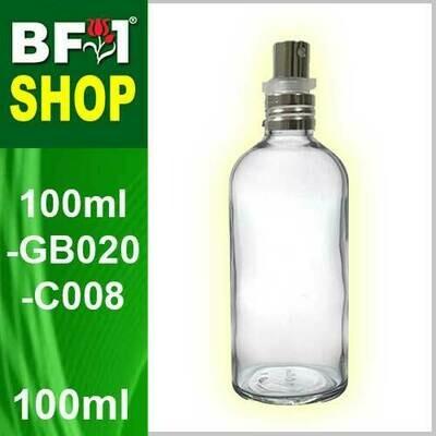 100ml-GB020-C008