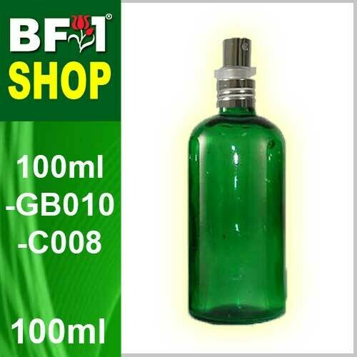 100ml-GB010-C008