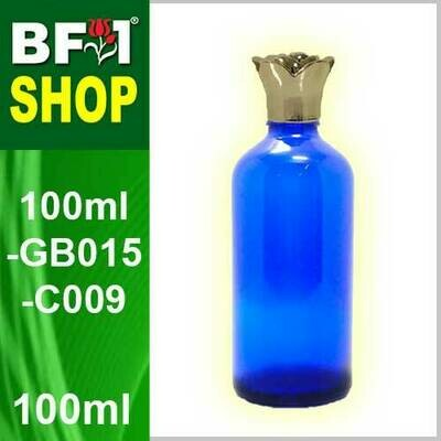 100ml-GB015-C009